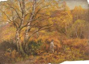 William Henry Hope - baratos en addington Parque , Croydon , Surrey